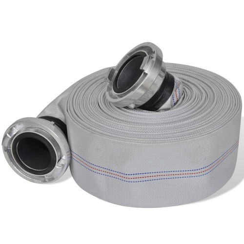 "Fire Hose 30 m 3"" with B-storz Couplings"