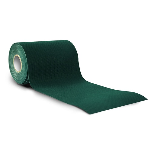 Primeturf Artificial Grass Tape Roll 20m