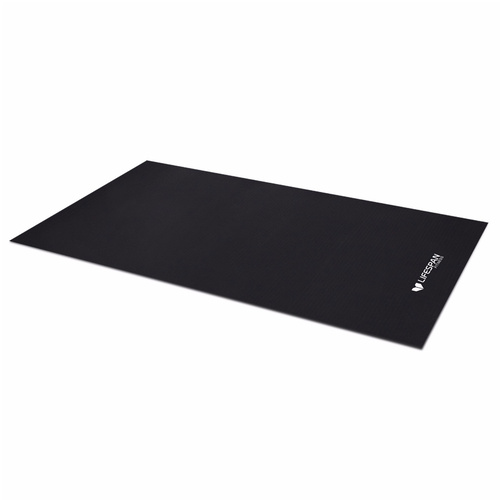 MT02 Exercise Equipment Floor Mat 1.5m x 1m x 4mm