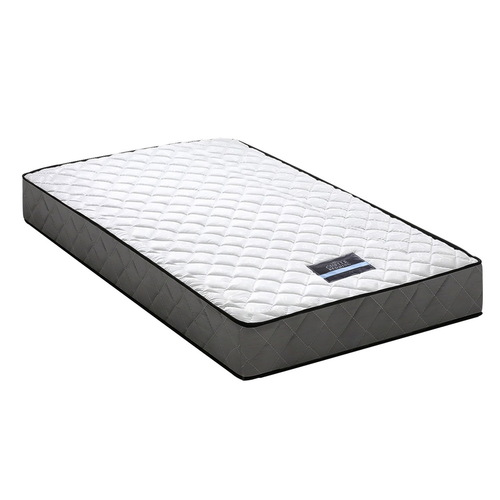 Bonnell Spring Medium Firm Mattress Single