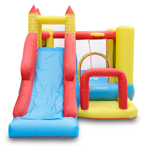 PE52 BounceFort Plus 2