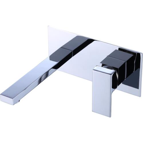 Basin Mixer Tap Bathroom Kitchen Laundry Faucet